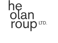 The Bolan Group LTD. Strategic consulting services for handbags & accessories